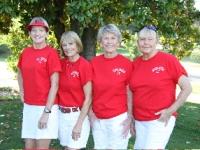2014 Ladies Invitational
