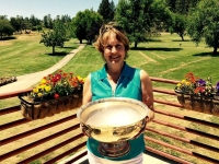 2015-captains-cup-cathy-fouyer