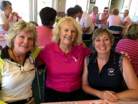 2016 Ladies Club Tournaments