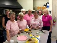 cancer-kitchen-crew