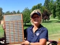 2020 Ladies Club Tournaments