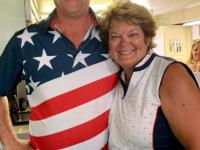 2021-patriots-couples-winners