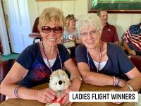 2021-patriots-ladies-winners
