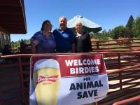 2014 Animal Save