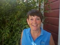 Sandy Osterholt-2014-9ers-champion
